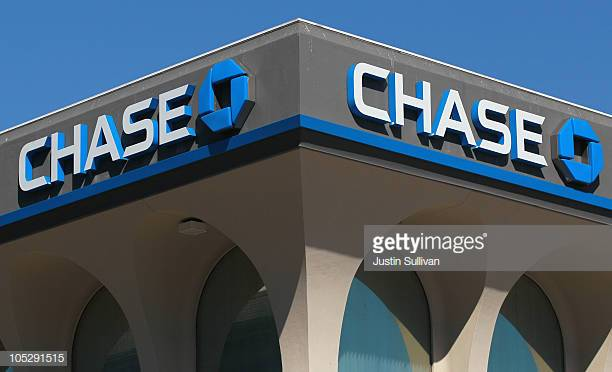 Chase Bank- how to raise your credit score