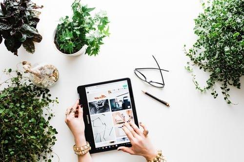 How To Make Money Online- 5 Easy Ways
