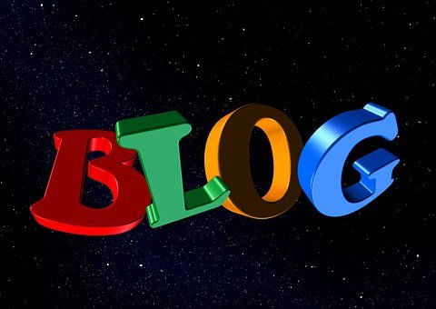 What Is A Blog And Its Fundamental Purpose?
