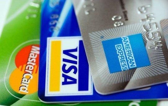 Credit Card Benefits & Amazing Worldwide Reach