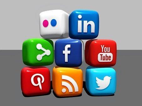 Social Media Marketing Growth & Benefits