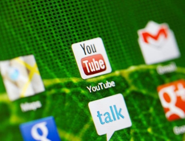 How To Get Free YouTube Subscribers For Your Channel