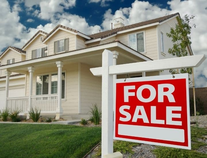 How To Save Up For A House While Currently Renting