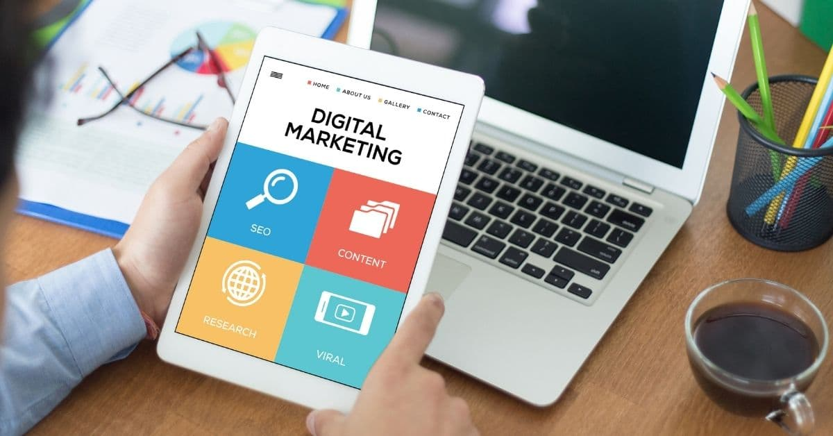 11 Free Digital Marketing Courses For Amazing Sales