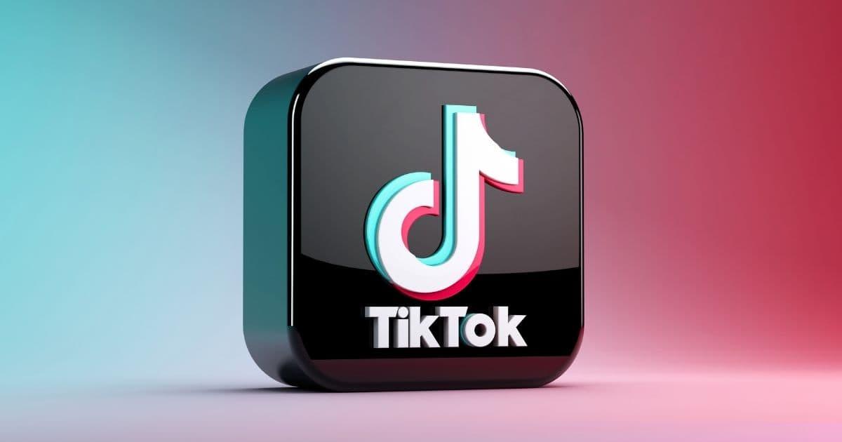 How To Make Money On Tik Tok