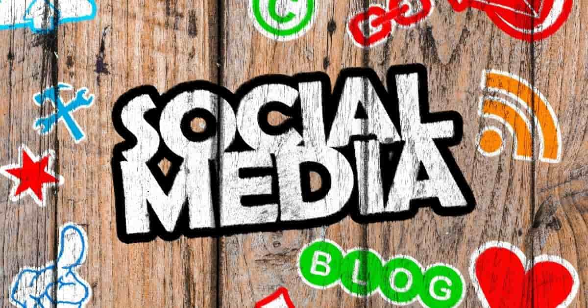 Social Media Tips To Improve Your Marketing Game