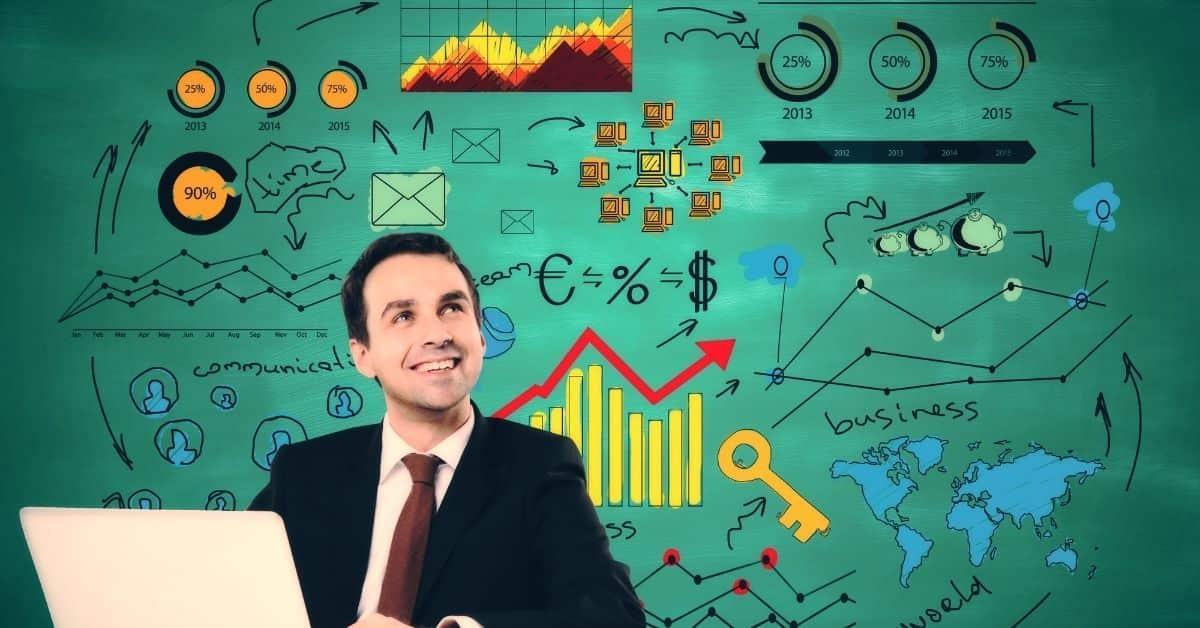 10 Affiliate Marketing Steps For Success