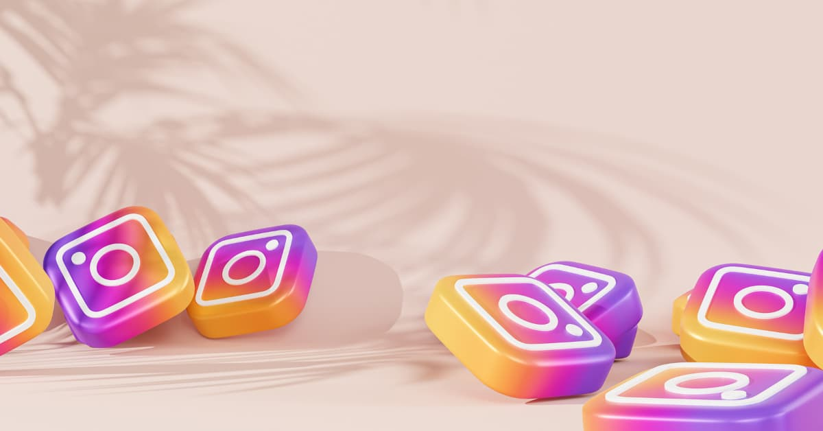 How To Make Money On Instagram? Here's 10 Ideal Ways
