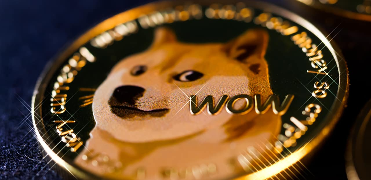 Dogecoin's Future Looks Surprisingly Bright